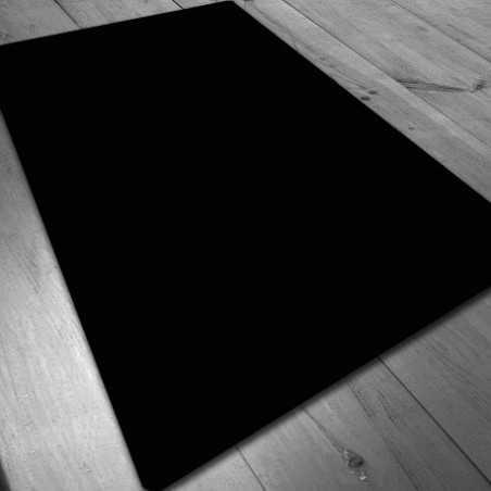Play mat BLACK Neoprene