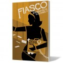 Fiasco Escenarios volumen 2