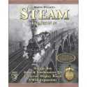Steam Rails to Riches Map Expansion 5