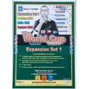 The World Cup Game expansion 1