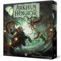 Arkham Horror 3ª edición