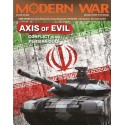 Modern War 39 Axis of Evil