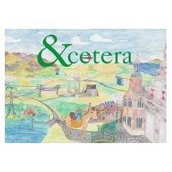 &cetera