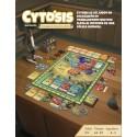 Citosis segunda edición