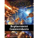 Talon Replacement Counters
