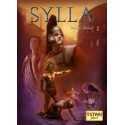 Sylla (Inglés)