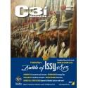 C3i Magazine 32