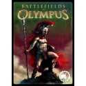 Battlefields of Olympus