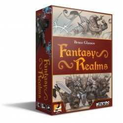 Fantasy Realms