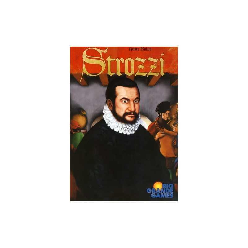 Strozzi