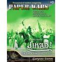 Paper Wars 91 Jihad