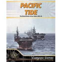 Pacific Tide