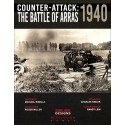 Counter Attack The Battle of Arras