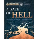 ATO 49 A Gate to Hell