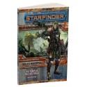 Starfinder SOLES MUERTOS 2 : EL TEMPLO DE LOS DOCE