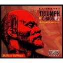 Triumph of Chaos Deluxe Edition