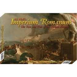 Al Nofis Imperium Romanum