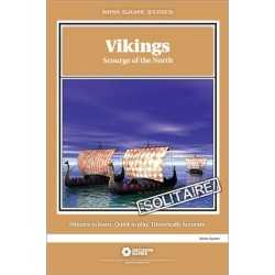Vikings Scourge of the North