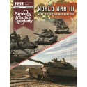 Strategy & Tactics Quarterly 4: World War III: What If the Cold War Went Hot