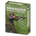 Warfighter Pacific
