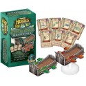 Pestilence BOOSTER Pack Expansion Heroes of Land, Air & Sea