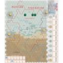 Modern War 40 Chechnya