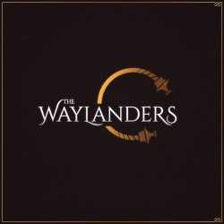 The Waylanders edición KS