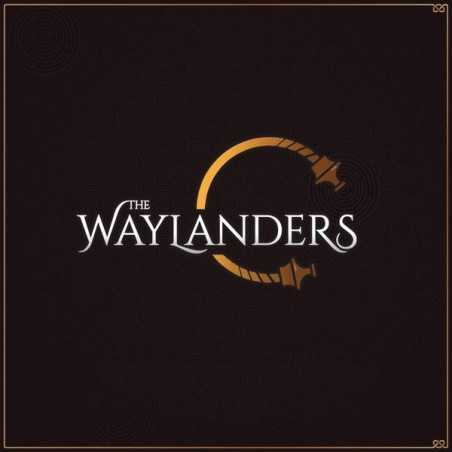 The Waylanders KS Edition