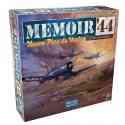 Memoir 44 Nuevo plan de vuelo