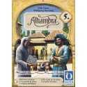 Alhambra exp 5 - El Poder del Sultán