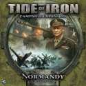 Tide of Iron Normandy expansion