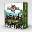 Skull Tales MEGAEXPANSION