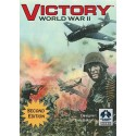 Victory World War II Second Edition