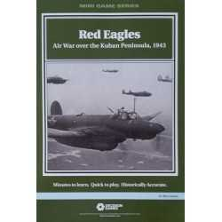 Red Eagles