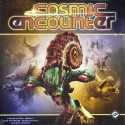 Cosmic Encounter (English)