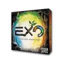 Exo Mankind Reborn