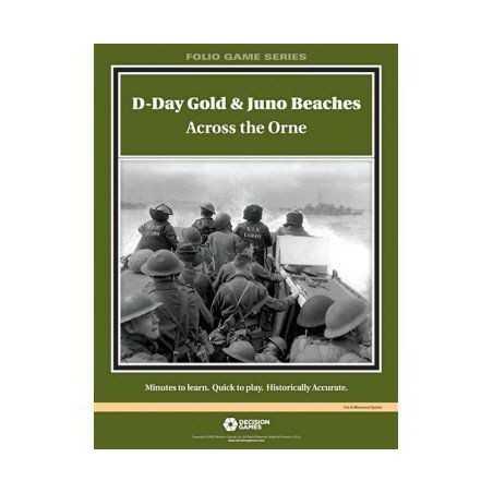 D-Day Sword Beach: On to Caen