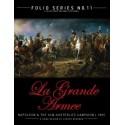 La Grande Armee 1805