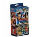 Marvel Dice Masters: Avengers vs. X-Men Expansion Pack
