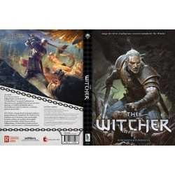 The Witcher El juego de Rol