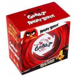 Gobb'it Angry Birds