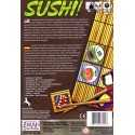 Sushi (Wasabi)