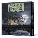 Noche Cerrada expansión Arkham Horror 3ª edición