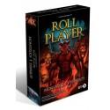 Roll Player Expansión Monstruos y Esbirros