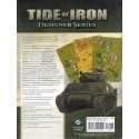 Tide of Iron Designer Series