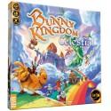 Bunny Kingdom Celestial (Expasión)