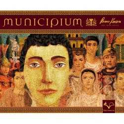 Municipium