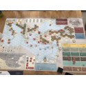Strategy & Tactics 319