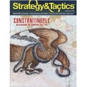 Strategy & Tactics 317 Moscow 1941
