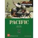 Combat Commander: Pacific Components